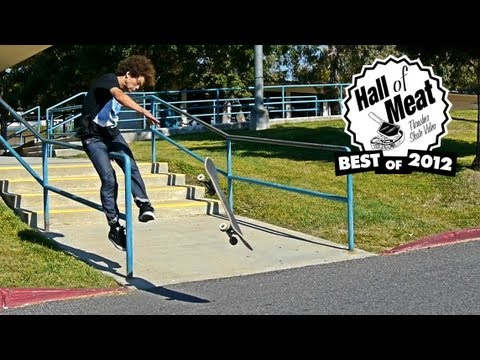 The Best Extreme Sports Bail Compilations