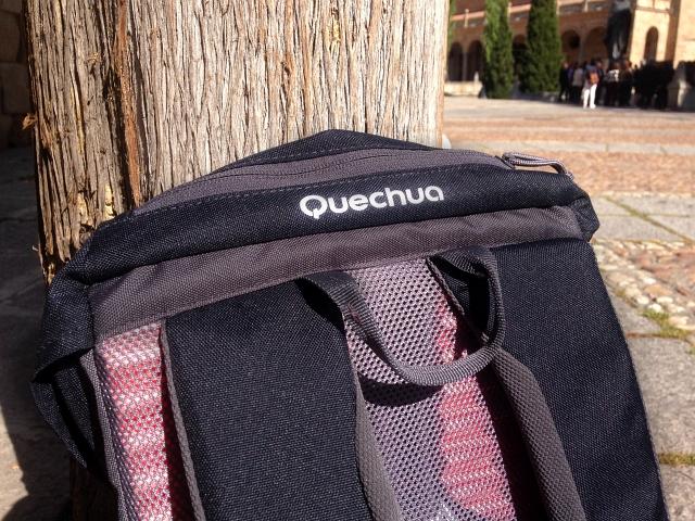 Quechua Backpack Air