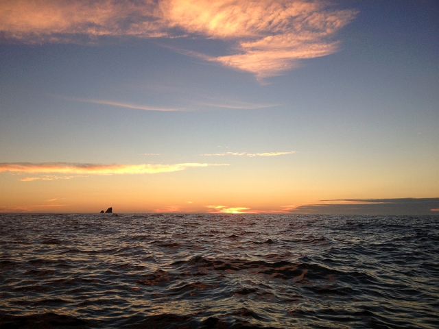 fatyak-kaafu-sunset-cornish