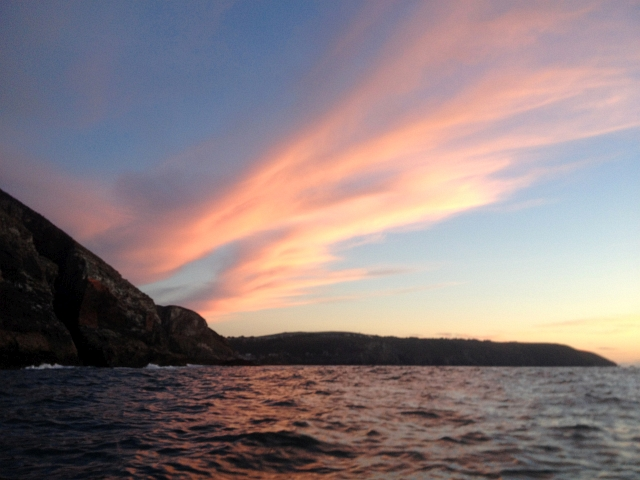 fatyak-kaafu-sunset-cornwall