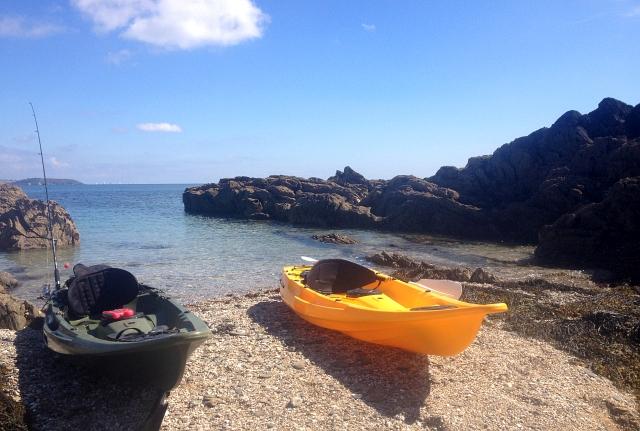 fatyak-kayak-fishing