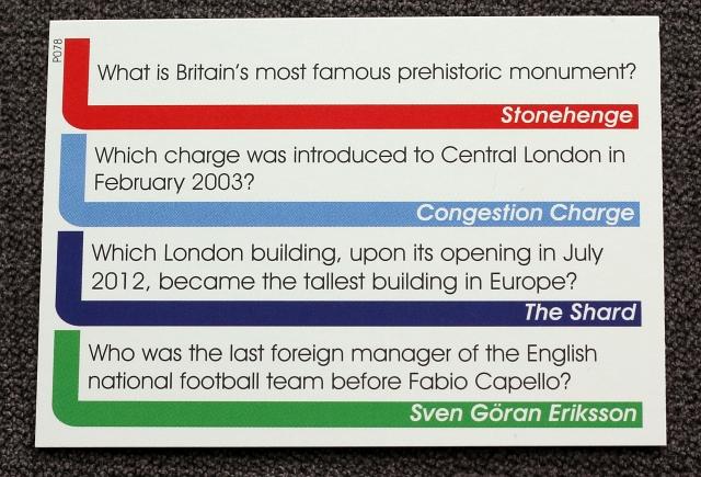 best-of-british-game-card