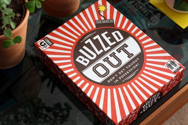 buzzed-out-box