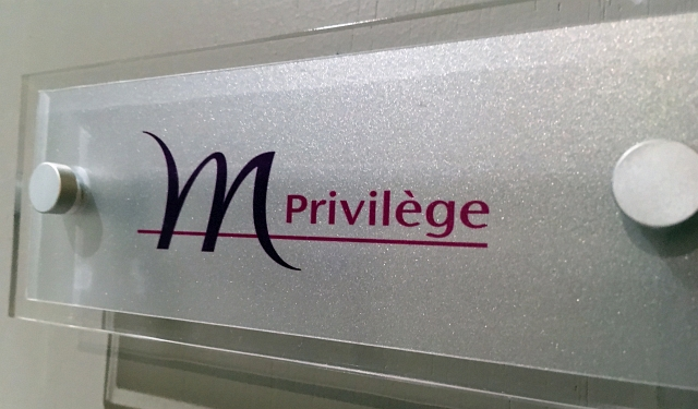 mecure-hotel-staines-privilege-rooms