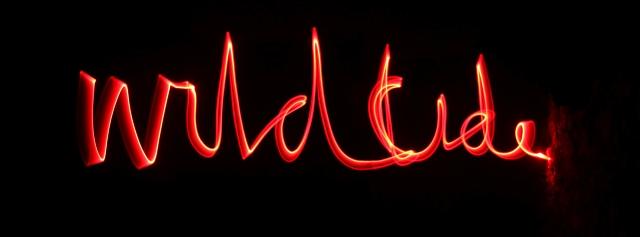 WildTide Glow