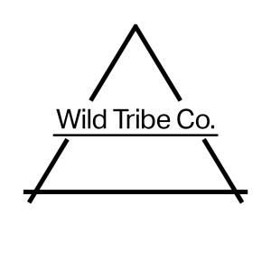Wild Tribe Co.