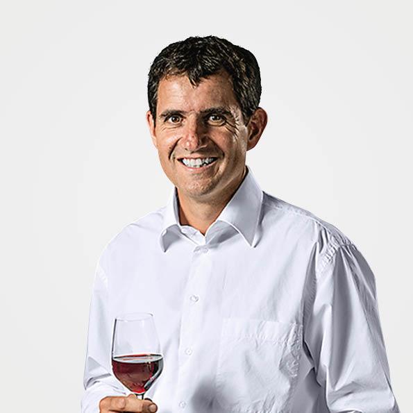 Weingut Florin