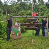 manu rainforest budget tours
