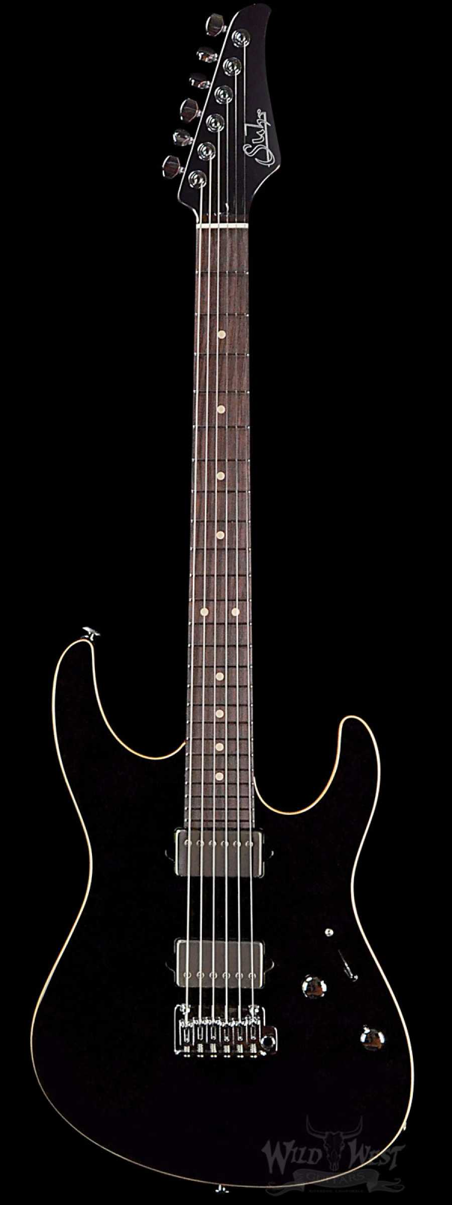 medium resolution of  suhr custom modern gloss black with pete thorn wiring and suhr guitars wiring diagrams suhr custom