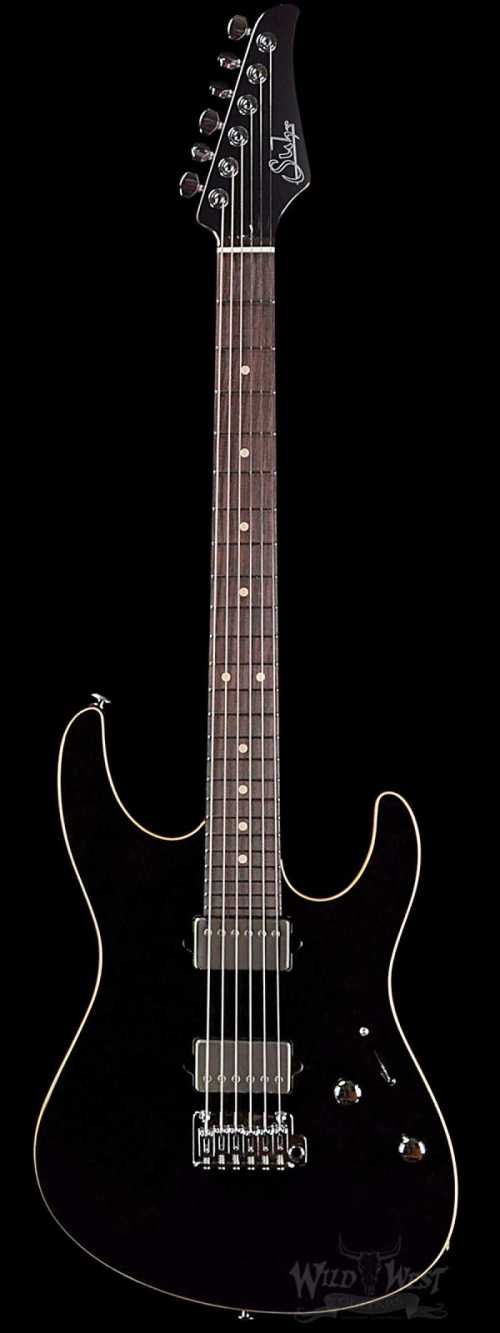 small resolution of  suhr custom modern gloss black with pete thorn wiring and suhr guitars wiring diagrams suhr custom