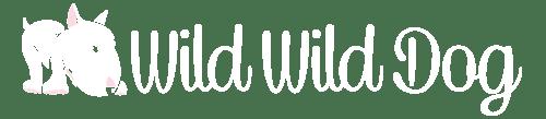 Logo Wild Wild Dog pequeño