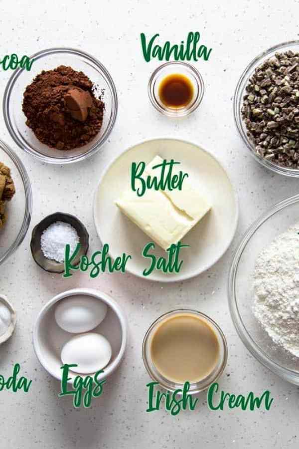 Irish-Cream-Infused-Chocolate-Mint-Chip-Cookies