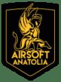 Airsoft Anatolia Logo
