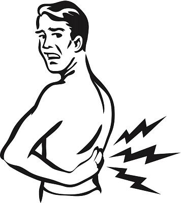 back-pain-clipart-UiubXd-clipart