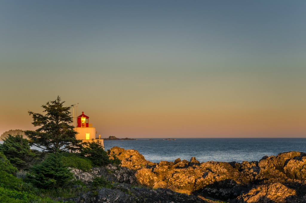 day 7 ucluelet