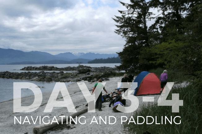 day 4 - bgi