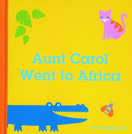 Aunt Carol cover art cropped and lightened