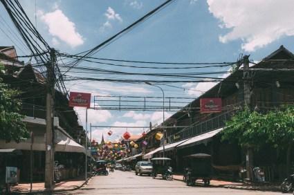 Siem_Reap_201501