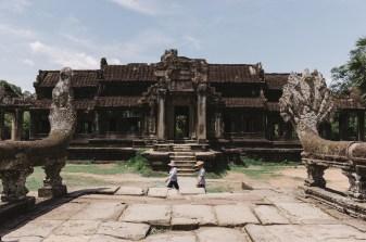 Siem_Reap_201524