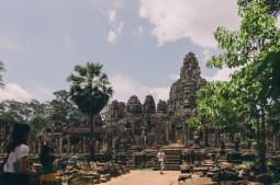 Siem_Reap_201526