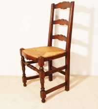 Antique Chairs Pictures | Antique Furniture