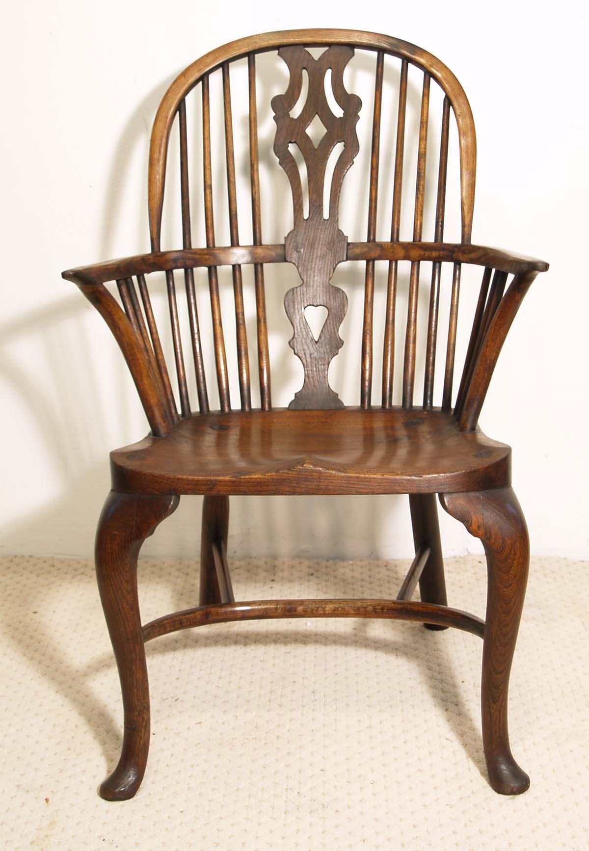 anti gravity pool chair round oversized swivel english windsor - limetennis.com