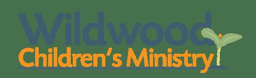 wcm_logo1