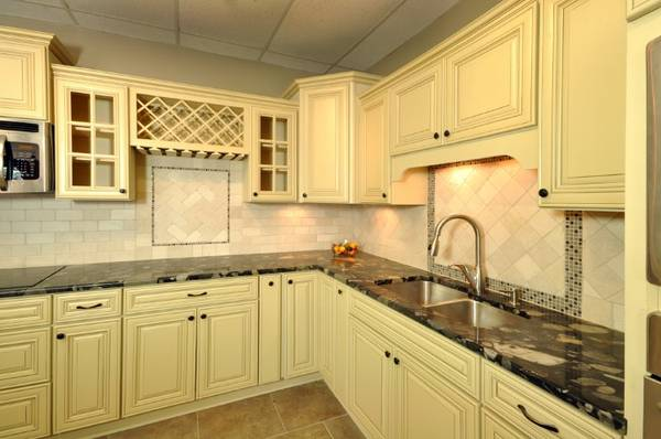 Wildwood Kitchens And Baths, Inc