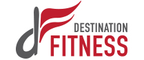 Destination Fitness