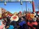 CNY Parade-5