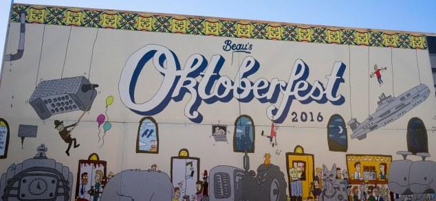 2016-beaus-oktoberfest-main