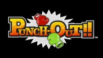 PunchOut Wii
