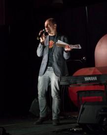 CBC Ottawa heartmyYOW Music Celebration-14