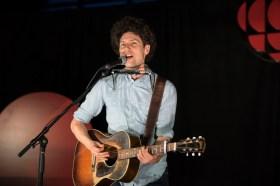 CBC Ottawa heartmyYOW Music Celebration-17