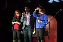 CBC Ottawa heartmyYOW Music Celebration-9