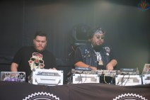 A Tribe Called Red at ODBF-6