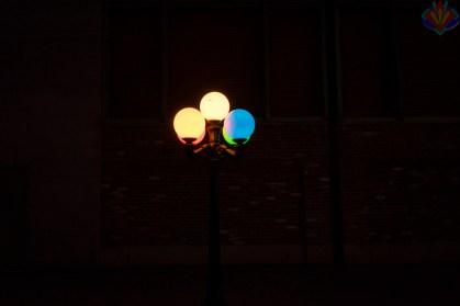 Glow Fair Friday-1