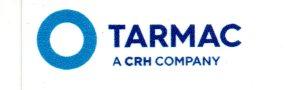 Tarmac Logo001
