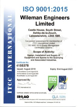 ISO9001-2015001