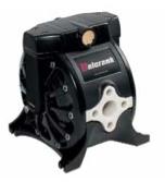 Balcrank 1120-026 CF30 pump