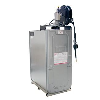 Balcrank 1135-002 Evo Reel Lynx Pump
