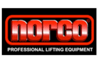 Norco Jacks & Lifting Products