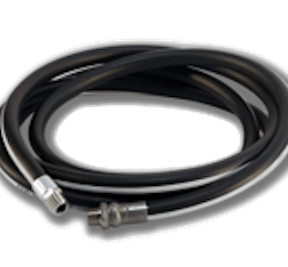 Balcrank 8241-XXX Replacement Hose