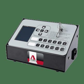Alemite 343596 Fluid Guard 2 Control Unit