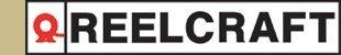 Reelcraft Reels