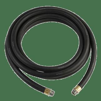GPI 110187-1 Fuel Hose