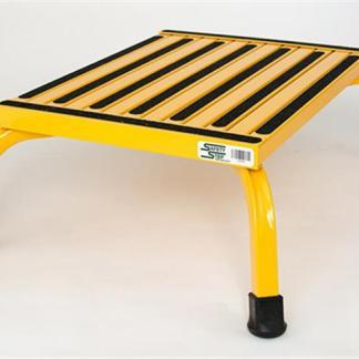 SafetyStep C-08C-Y
