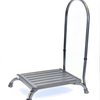 Safety Step H-05C-V with Handle