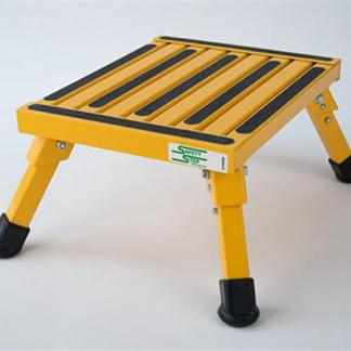 Safety Step S-07C-Y