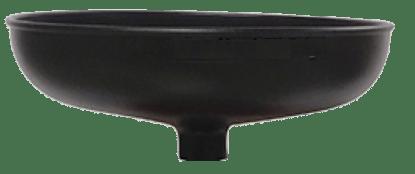 Balcrank 824211 Bowl